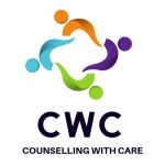 Counselling with Care